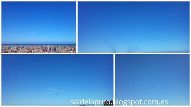 exhibición-aérea-Gijón