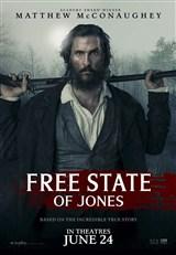 Um Estado de Liberdade – HD 720p – Legendado