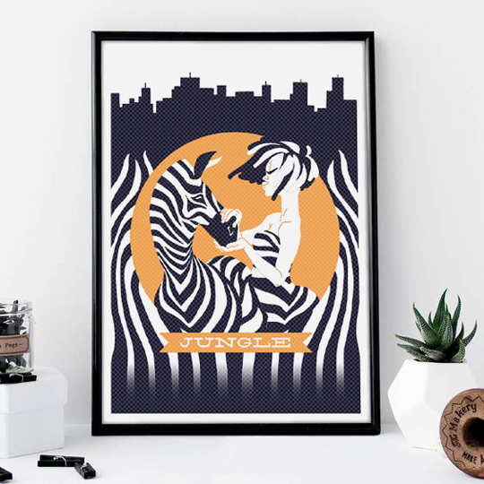 http://tigerland.bigcartel.com/product/print-jungle
