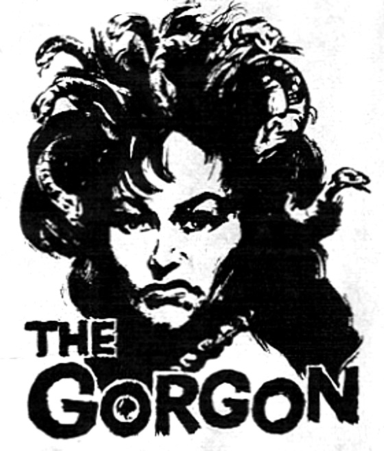 Download The Gorgon Society Preview