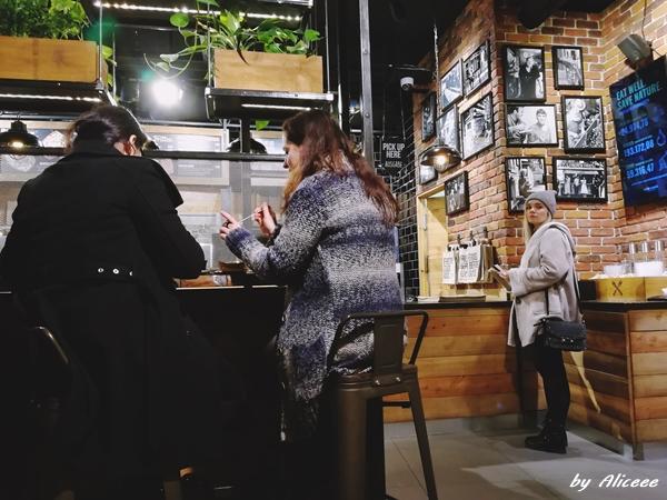 frittenwerk-restaurant-Koln
