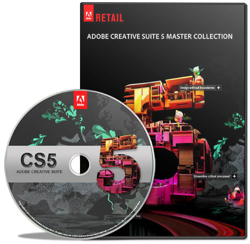 Letest Software Games & Movie Full Free Download: Adobe Creative