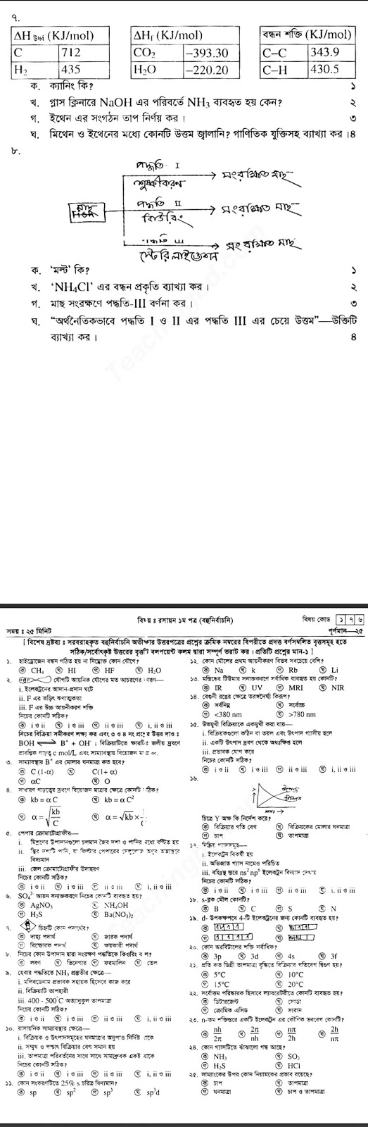 hospitality notes hsc The syllabus dot points are the content or general concepts that students need to learn and understand in addition, it is advised, that students use these dot points in the note taking process below here, are formatted documents with all the dot points for the most popular and taken hsc subjects.