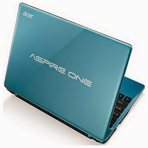 acer aspire one d270 drivers for windows 10 32 bit