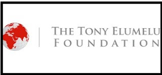 How To Apply For Tony Elumelu Foundation Grants In Nigeria/Business Plan for Tony Elumely Foundation Grant Projects  In Nigeria