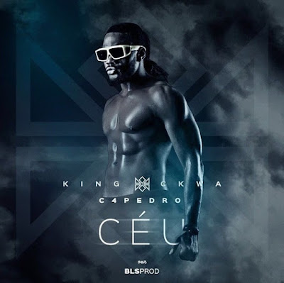 C4 Pedro - Céu (kizomba) [DOWNLOAD]