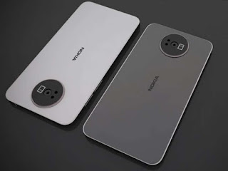 HMD Global propose to launch Nokia 8 phone 6GB RAM and 128GB storage in October 20 at an event in Germany