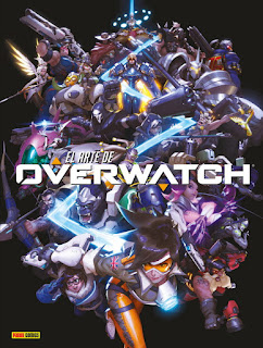https://nuevavalquirias.com/overwatch.html