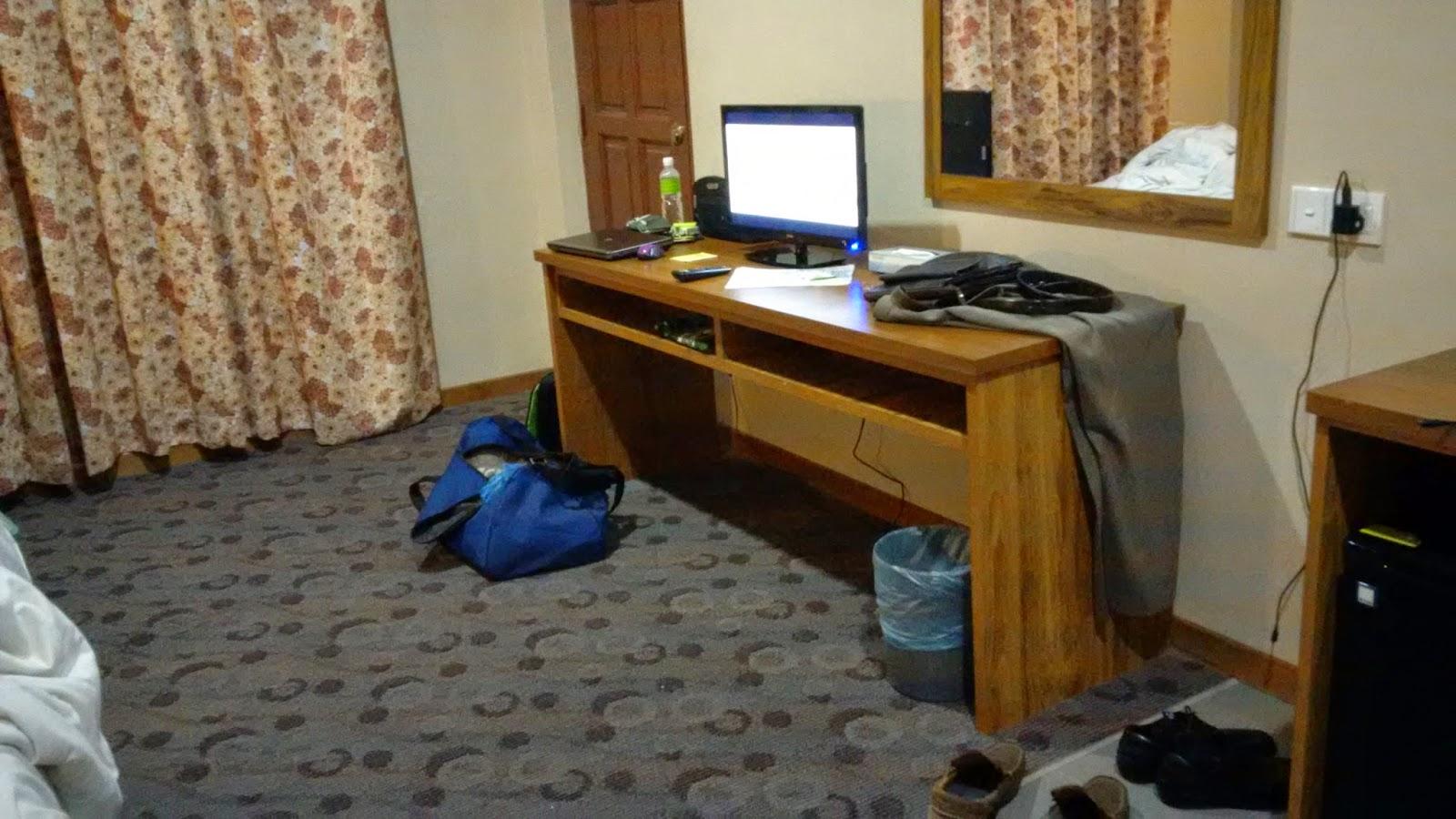 langkawi hotel, kuah city hotel, de baron hotel, baron hotel, pekan rabu hotel, hotel swimming pool langkawi, Langkawi Eagle Square, dataran lang, hotels,