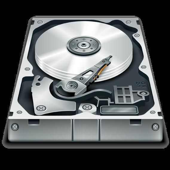 cara-menyembunyikan-partisi-hard-disk-pada-windows-10