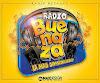 Radio Buenaza en vivo