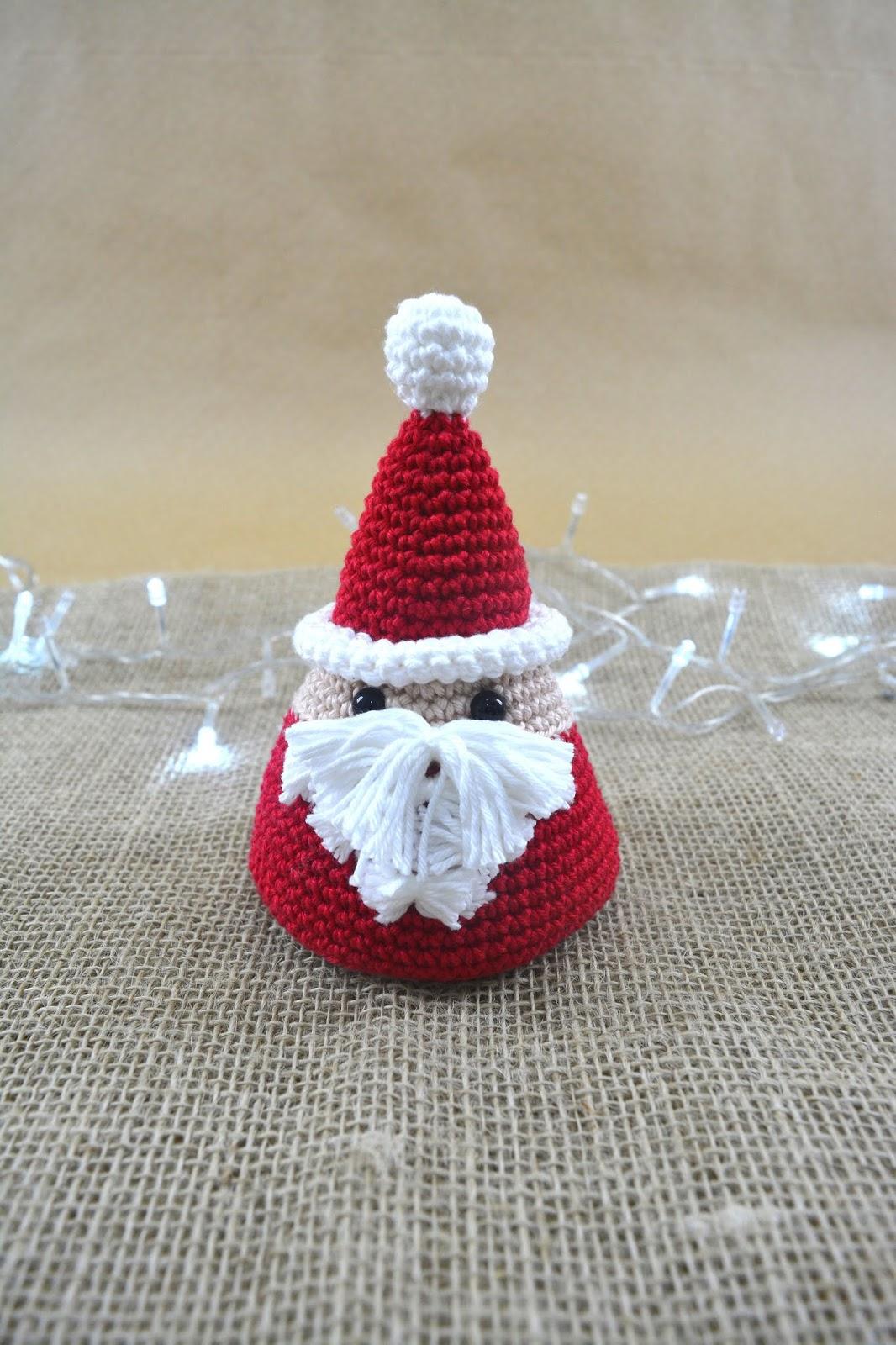 Imagem por Eliane Akazawa em Boneca de crochet | Boneco de neve | 1600x1066