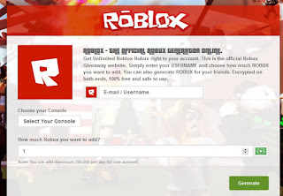 How to Get Robux for Free in Roblox Games Through Sites Extaf Live Roblox Easy Way to get Robux For Free in Roblox Games Through Extaf Live Site