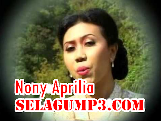Download Kumpulan Lagu Nony Aprilia Full Album Mp3 Campursari Top Hits