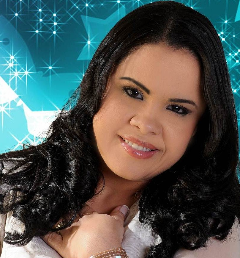 CASSIANE TEMPO BAIXAR NOVO DE GRATIS CD DE EXCELENCIA