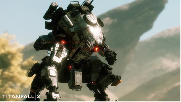 حل جميع مشاكل لعبة Titanfall 2 | شروحات المحترفين
