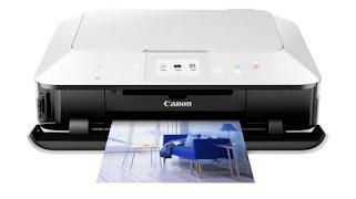 Solucionar El Error 5B00 Canon MP495 | Solucionar El Error