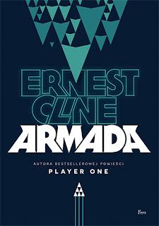 http://wydawnictwofeeria.pl/pl/ksiazka/armada