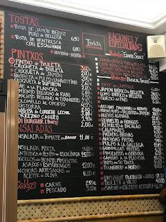 Restaurante Txuleta