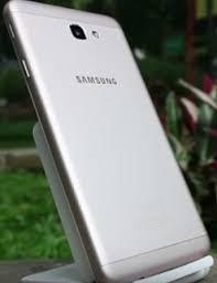 Keunggulan dan Kekurangan Samsung Galaxy J7 Prime Terbaru