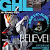 Gundam Hobby Life (GHL) 006 - Release Info