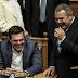 Τα ψέματα, οι κυβιστήσεις και η εξαπάτηση για το «Μακεδονικό»