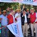 Diversas personaliades políticas y ciudadanas del Maule Sur manifiestan su apoyo a Sebastián Piñera
