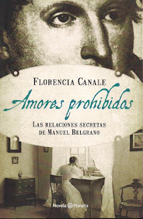 belgrano_florencia canale