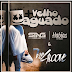 Dj Sing Feat Dj Habias & The Groove - Mais Velho Aguado (Afro House) [Download]