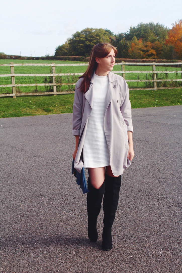 primark, olivecooperlondon, olivercooper, overthekneeboots, primarkoverthekneeboots, wiw, whatimwearing, lotd, lookoftheday, ootd, outfitoftheday, fashionbloggers, fashionblogger, fashionpost
