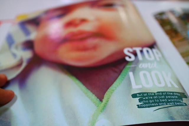 Abadikan Cerita Vakansi dengan IDPHOTOBOOK