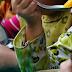 La celebración del día del niño dejó 100 niños intoxicados en San José de Palmar-Chocó