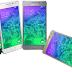 Free Download Samsung Galaxy Grande (toutes les variantes)       Mobile USB Driver For Windows 7 / Xp / 8 / 8.1 32Bit-64Bit