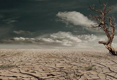 [Ajab Gajab, Facts] - पृथ्वी की सारी ऑक्सीजन यदि केवल कुछ सेकंड के लिए गायब हो जाए तो क्या होगा