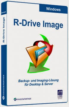 r drive image download