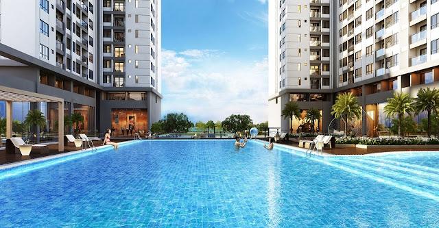 mở bán đợt đầu căn hộ lavita charm ngã tư bình thái thủ đức chiết khấu lên tới 18%  Ho-boi-noi-khu-can-ho-chuong-duong-Golden-Land