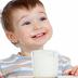 Pentingnya Minum Susu Pertumbuhan untuk Anak 1 Tahun