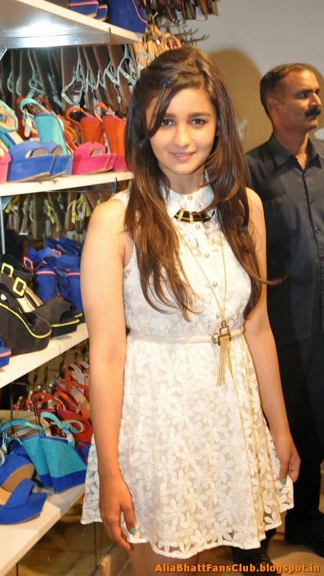 Alia Bhatt Latest Picture Gallery