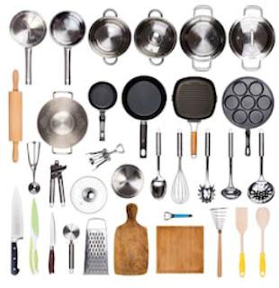 Types-Of-Kitchenware