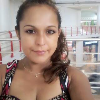 mujeres solteras de managua nicaragua