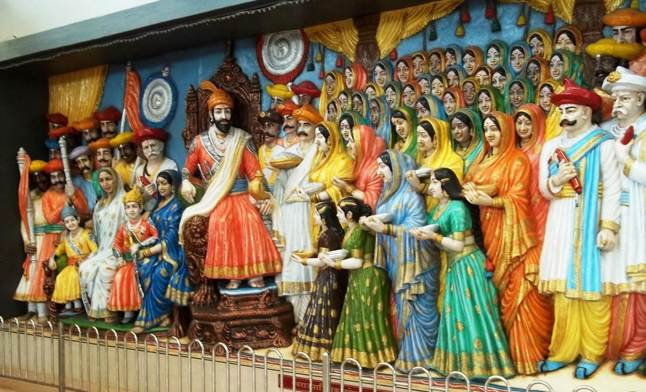 Sri Swami Samartha Full Hd Computer Wallpaper Dawlonod: Shiv Samarth Gad Shree Swami Samarth