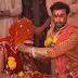 Future Story Twist after Adi-Roshni's Wedding In Star Plus Yeh Hai Mohabbtein