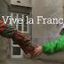Quand Vive la France ! était en francs, et puis après