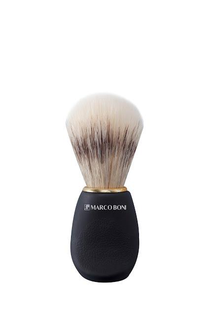 Lançamentos Beauty Fair 2016 - Marco Boni