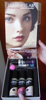 Luminess Air - AirSupremacy Airbrush Makeup 6-Piece Fair Starter Kit.jpeg
