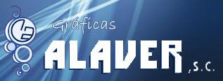 Gráficas Alaver