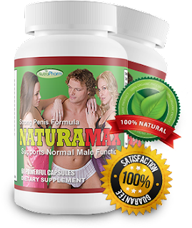 http://herbalnewzealand.co.nz/naturamax-penis-enlargement/
