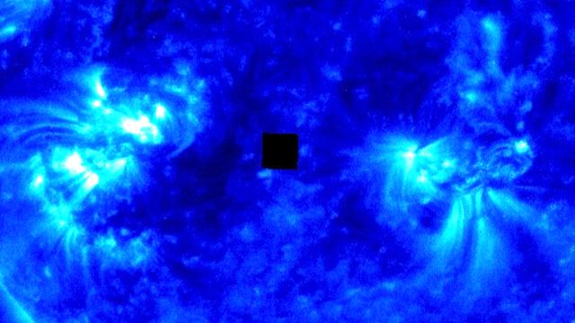 The Cube is back on SOHO  UFO%252C%2BUFOs%252C%2Bcube%252C%2Bborg%252C%2Bstar%2Btrek%252C%2Bspace%252C%2Bnasa%252C%2Btop%2Bsecret%252C%2Bsun%252C%2Bsolar%252C%2Bastronomy6
