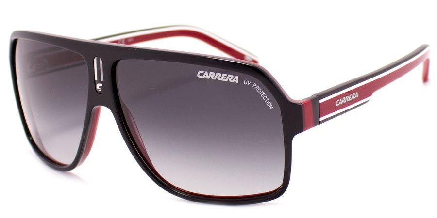 Carrera Grand Prix 2. Carrera Champion. Carrera 27 b9bb429b88