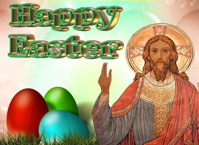 Happy Easter Photos 19